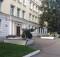 22-09-суворовское