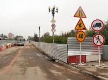 мост-ржев-движение