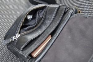 наркотик в сумке