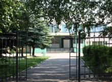 05-10-гимназия