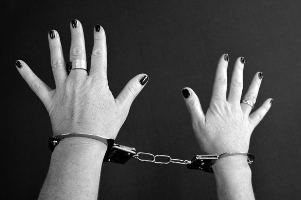 09-10-наручники-жен