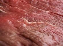 20-10-мясо-говядина