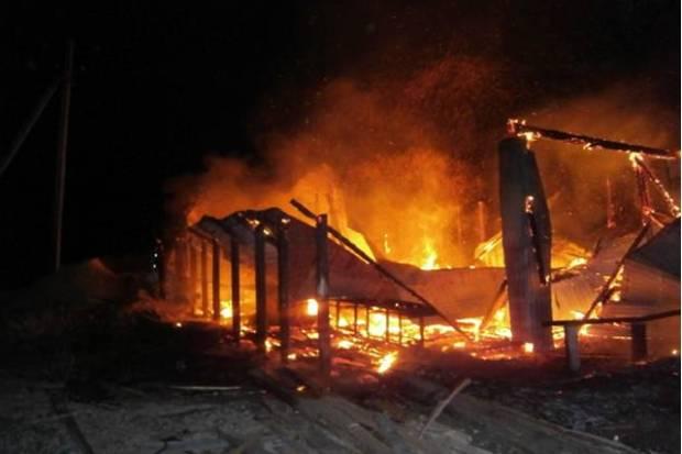 21-10-пожар-цех