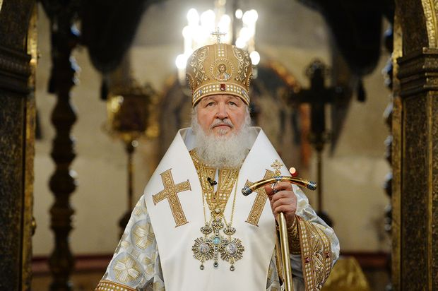 27-10-патриарх Кирилл