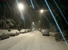 27-10-ветер-снег