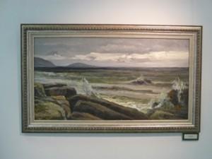 давыдов-картина-1