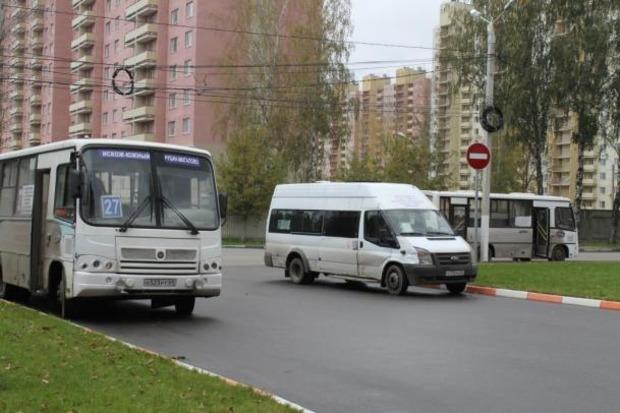 фото: http://www.tvertas.ru/
