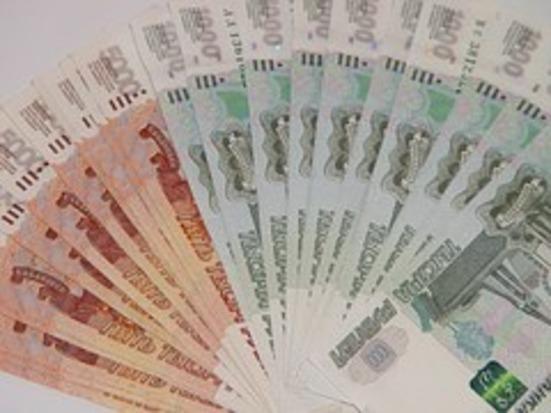 Пожилые люди получат 5 тыс. руб.