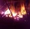 пожар-калязин