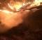пожар-новозавидовский