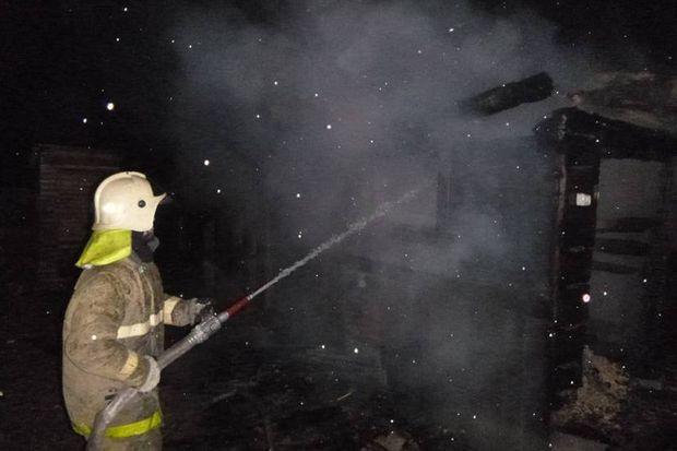 пожар_калязинский