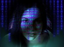 02-11-девушка-интернет