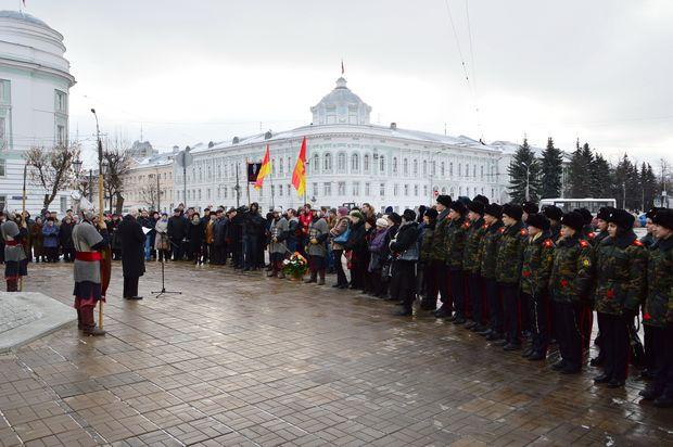 02-11-тверской1