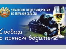 03-11-гибдд-пьянь