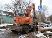 03-11-ильиной