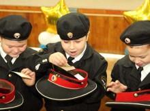 03-11-кадеты-уфсин1