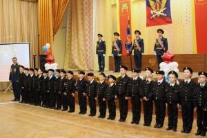 03-11-кадеты-уфсин2