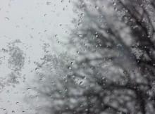 05-11-снег-мокрый
