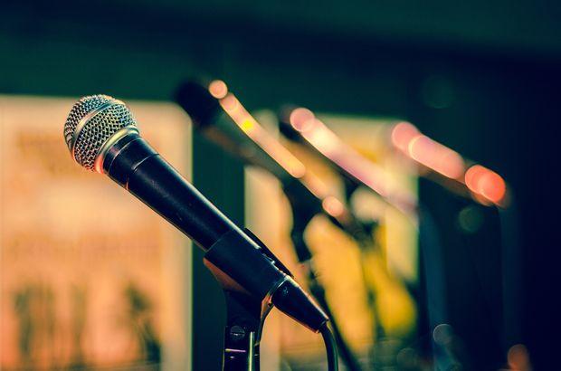 09-11-микрофон