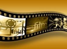 14-11-кино