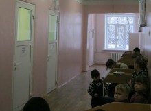 16-11-поликлиника