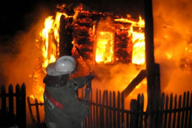 16-11-пожар