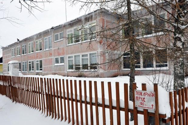 16-11-спирово