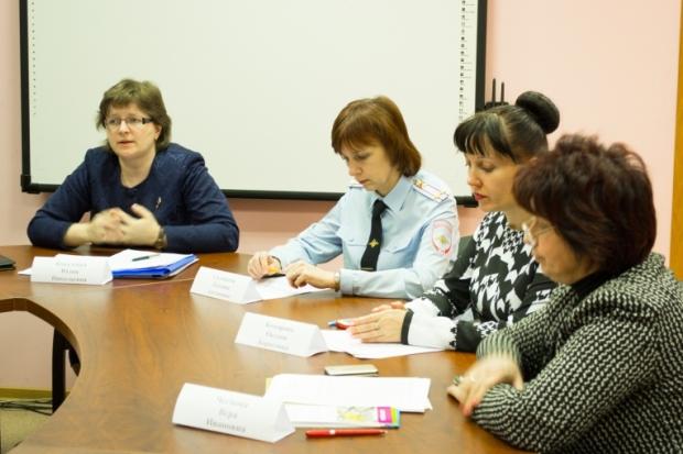 17-11-собрание