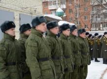 17-11-солдаты
