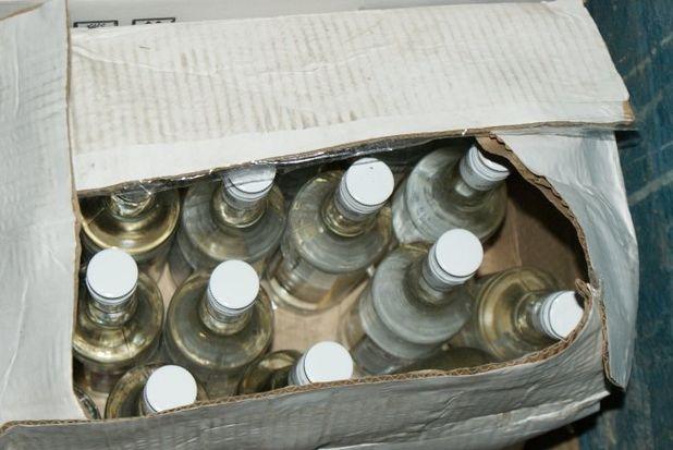 19-11-алкоголь1
