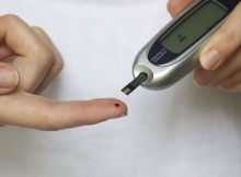 19-11-диабет