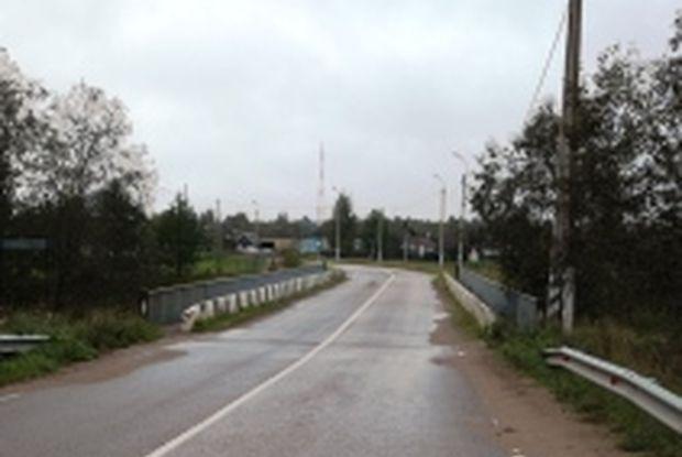 23-11-мост