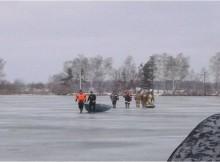 23-11-рыбаки