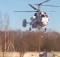 23-11-вертолет