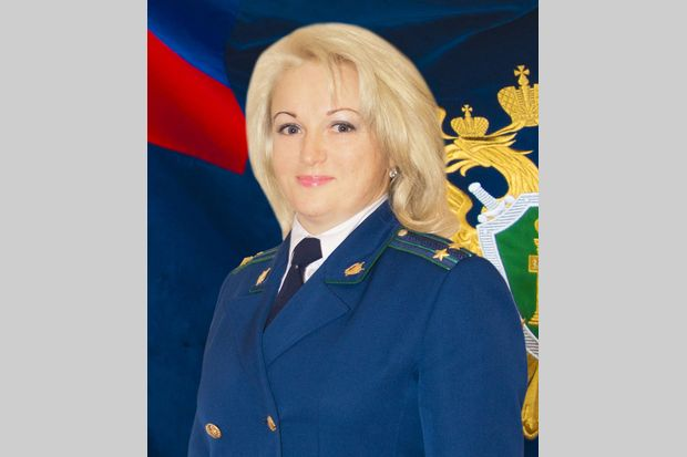 24-11-бежецк-прокурор