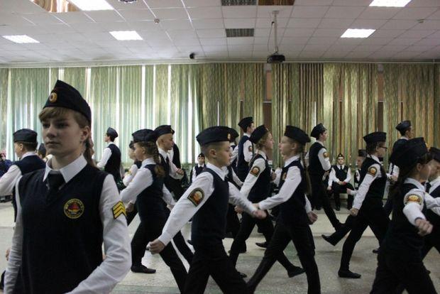24-11-кадеты1
