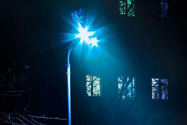 28-11-фонарь