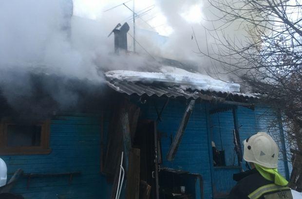 28-11-пожар-фурманова