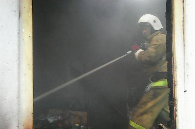 30-11-пожар-квартира