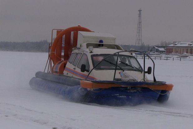 ГИМС_зима