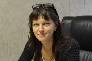 Наталья Янглеева