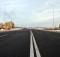 открытие дороги-2