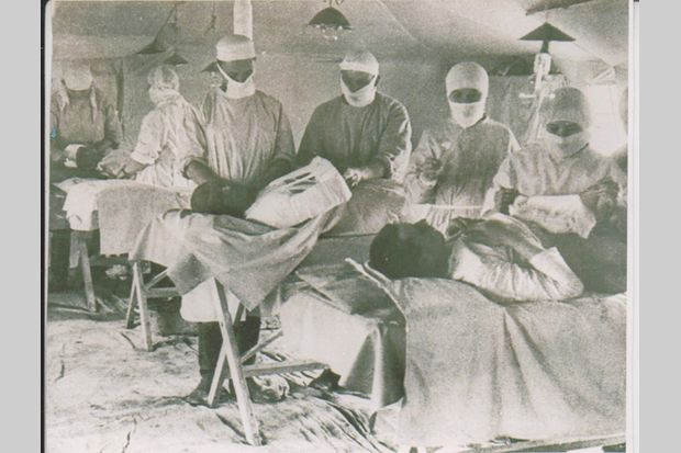 01-12-полевой госпиталь