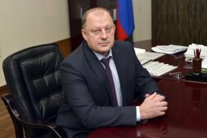 01-12-президент-голубев
