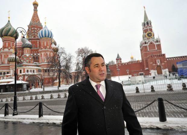 01-12-президент-руденя