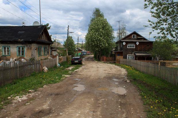 01-12-село