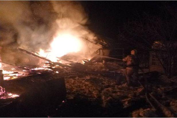 03-12-пожар