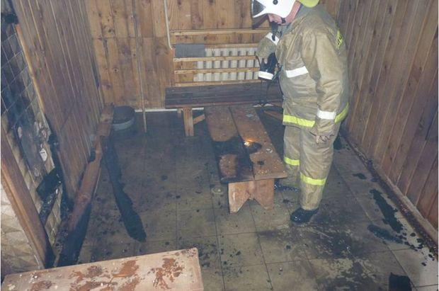 04-12-пожар-баня