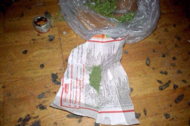 08-12-марихуана