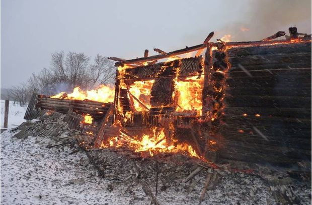 08-12-пожар